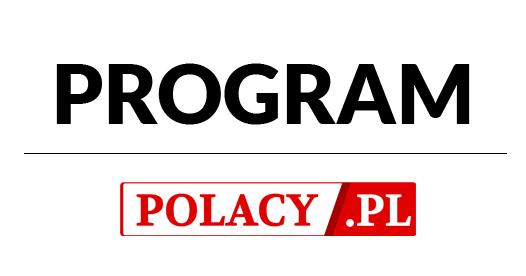 Program Polacy.pl