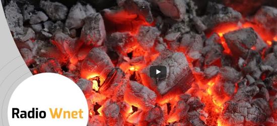 TYTKO: Rząd likwiduje w sposób bezpardonowy kopalnie. Utracono dochody w wysokości 14 mld zł