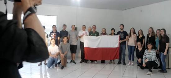 Jak żyją Polacy w Brazylii? Czy nadwiślański duch jest tu wciąż żywy?