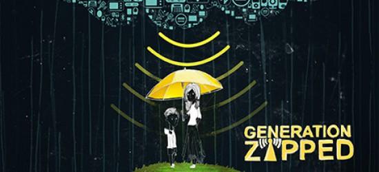Generation zapped (2017) napisy PL